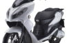 Keeway Cityblade 125cc